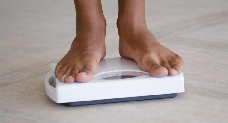 How Is Weight Gain Linked to Diabetes?
