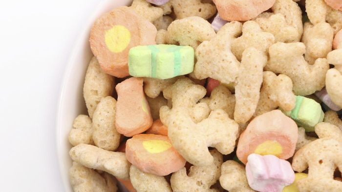 What Are Some No-Bake Cereal Treat Recipes for Kids?