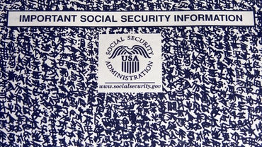 How Old Do You Need to Be to Collect Social Security?
