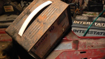 What Are the Pros and Cons of Buying a Refurbished Car Battery?