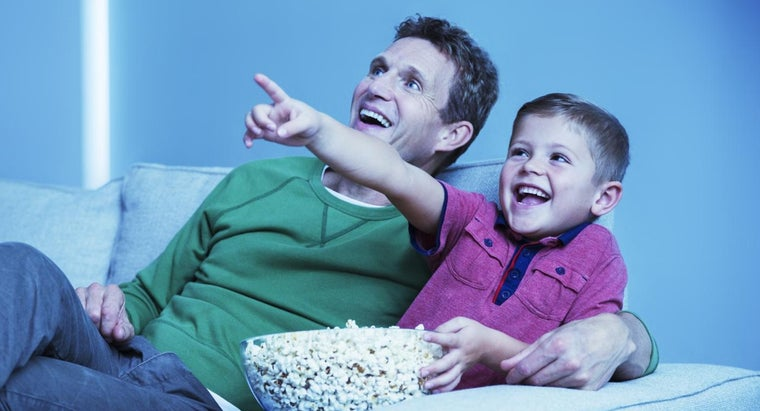 What Are Some Nationwide Cable TV Providers?