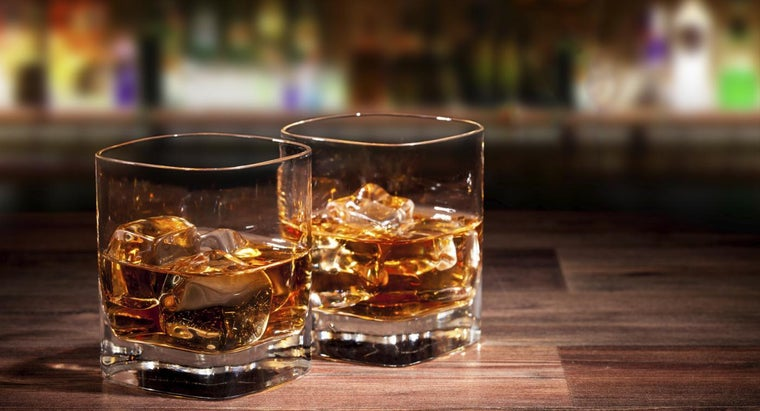 What Is an Alcohol Delivery Service?