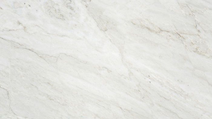 Where can you find slabs of cultured marble?