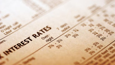 What Are Government Bond Rates?