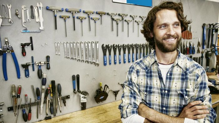 What Is the Average Cost of Hiring a Handyman Per Hour?