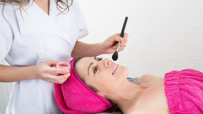 Are There Esthetician Practice Tests Available?