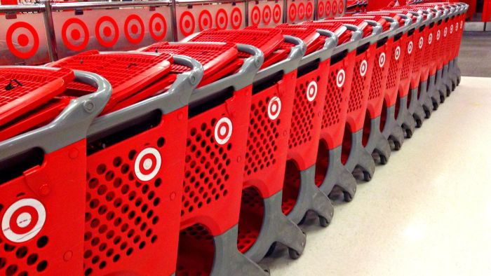 Where Can You Find Target Coupon Promo Codes?