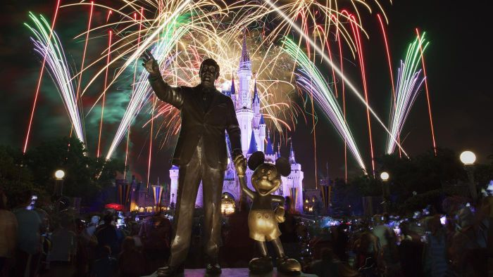 How Can You Save on Disney World Tickets?