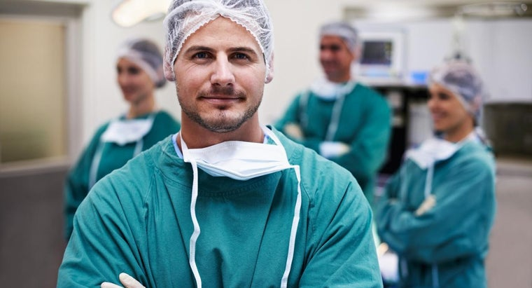 What Is the Success Rate for Angioplasties?