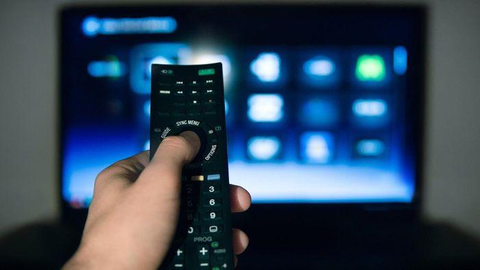 Where can you find the list of cable channels available in your area?