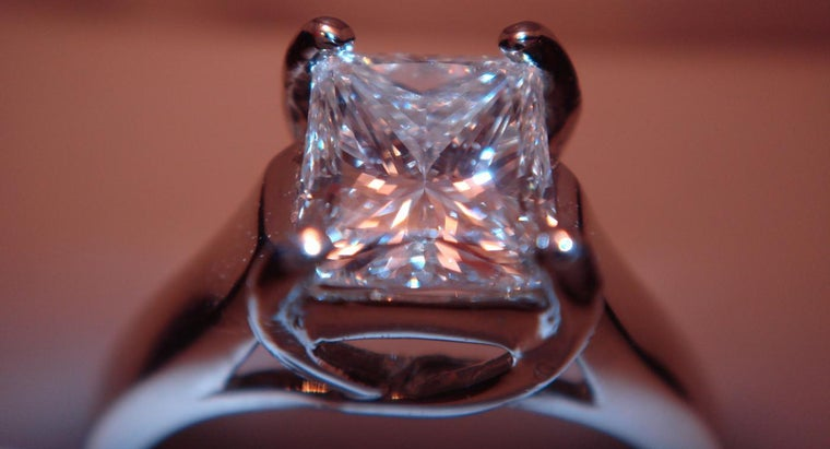 What Is a Diamond Grading Chart?
