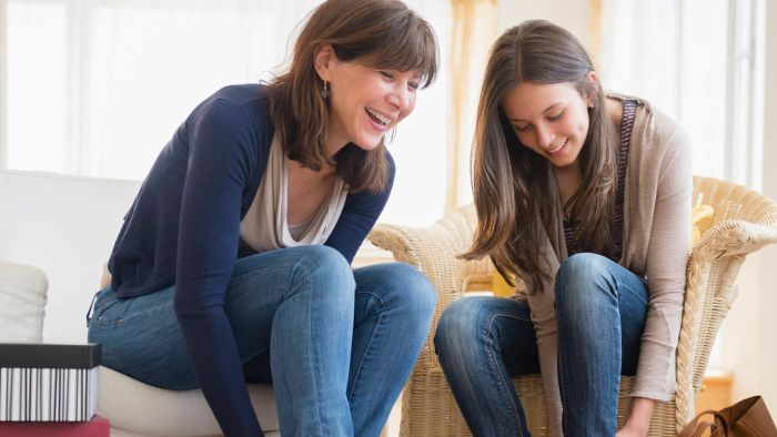 What Are Some Cute Sayings About Daughters?