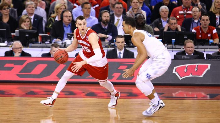 What Were the Scores for the 2015 March Madness Final Four Games?