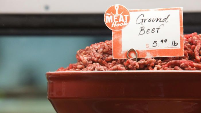 What Are the Best Ground Beef Recipes?