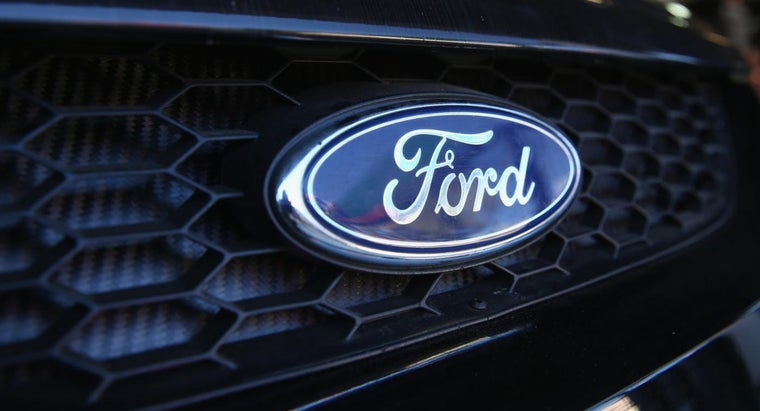 Is Ford Bringing Out a New Bronco in 2015?