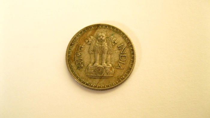 Is It Safe to Purchase Valuable Antique Coins on EBay?