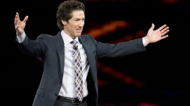 Where Can You Find the Joel Osteen Daily Devotional?