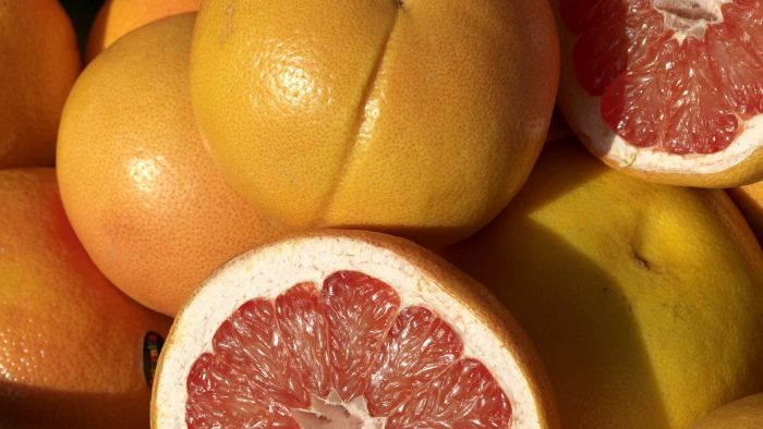 What Is the Purpose of a 12 Day Grapefruit Diet?
