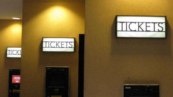 Is There Any Way to Get Discounted Movie Tickets?