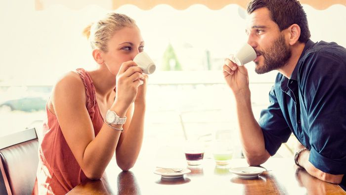What Are Some Good Dating Sites for Young Adults?