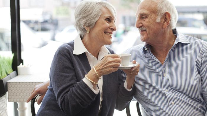 What Are Some Good Small Towns for Retirement?