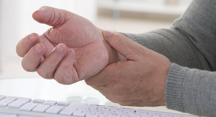 What Is the Recovery Process Following Carpal Tunnel Surgery?
