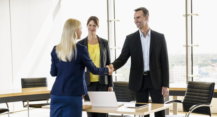 How Do You Prepare for a Successful Interview?