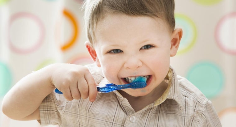 What Are Some Harmful Effects of Fluoride?
