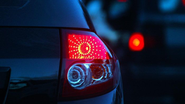 What Diagnostics Are Used for Checking Non-Working Brake Lights?