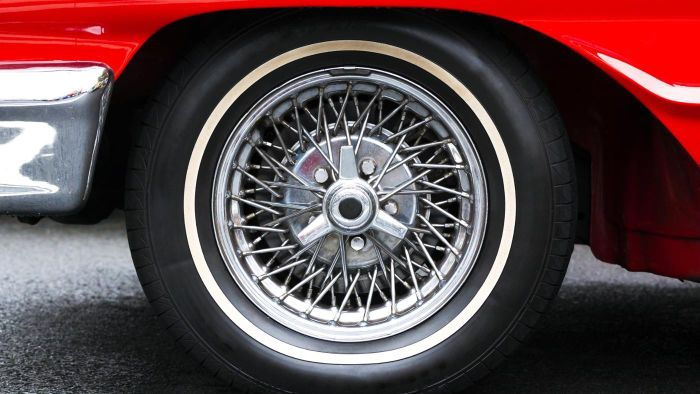 Where Can You Purchase Good Refurbished Wheels?