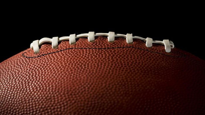 How Do You Find the Latest Football Scores?