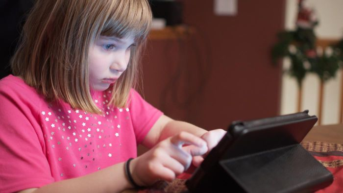 How do you fix problems with a Kindle Fire?