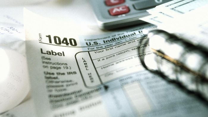 How Can You Get Help With Tax Forms?