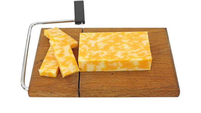 Which Features Separate the Best Wire Cheese Slicers From the Rest?
