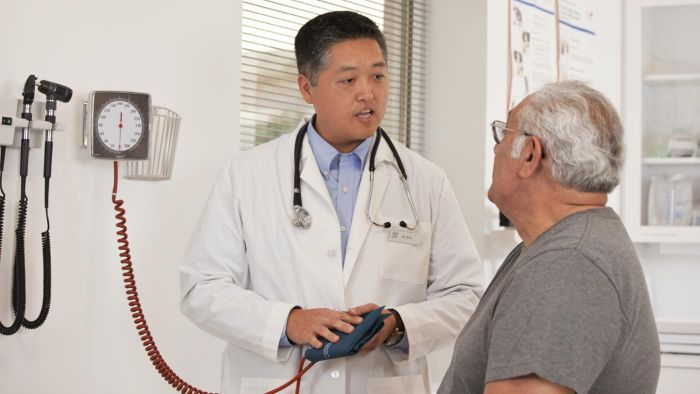 How Do Doctors Treat a Liver Cyst?