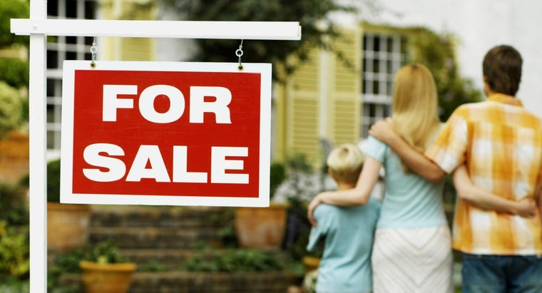 How Can You Find Homes for Sale by the Owner?