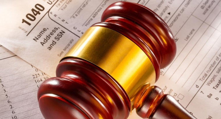 What Are Some Legal Employment Resources?