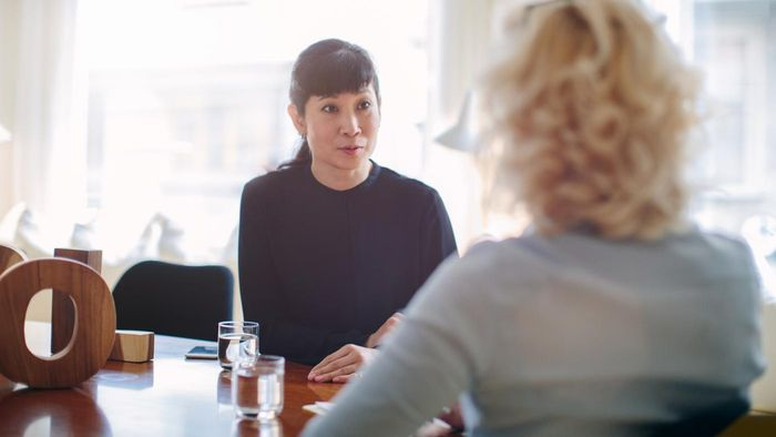 How Do You Prepare for Job Interview Questions?