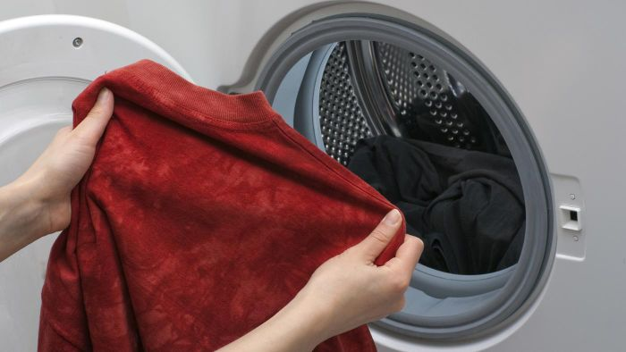 What Are Some Top-Rated Front-Load Washers According to Experts?