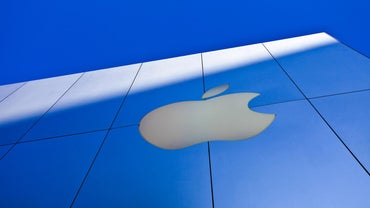 What Is the Address for the Apple Headquarters?