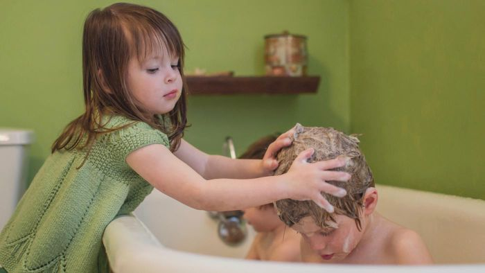 What Are Some Remedies for Head Lice?