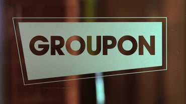 What Is the Customer Service Number for Groupon?