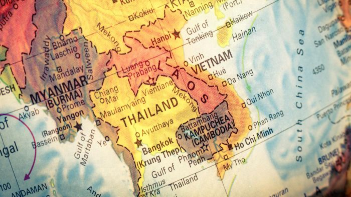 Where Can You Read News About Vietnam in English?