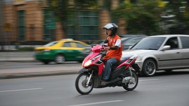 How Do You Know If a Cheap Used Scooter Is Reliable?