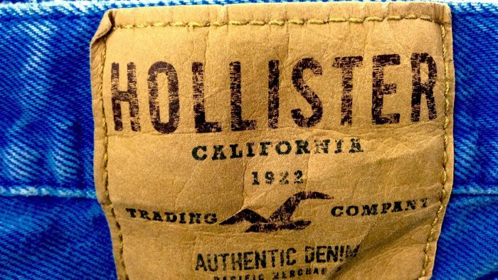 Does Hollister Offer Any Promo Codes?