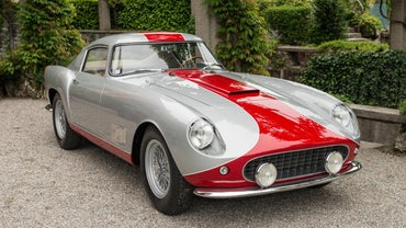 Where Can You Sell a Classic Car Online?