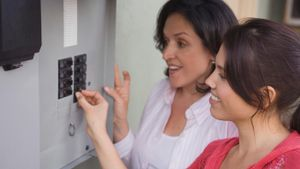 Can a Circuit Breaker Be Tested Before It Actually Fails?