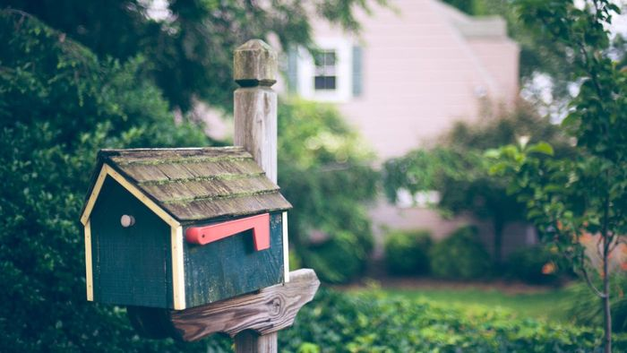 What Are Some Mailbox Regulations?