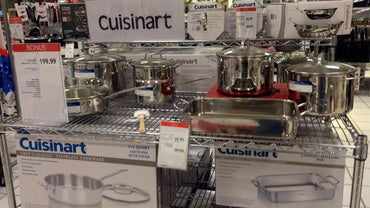 Where Can You Buy a Cuisinart Rice Cooker?