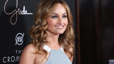 What Is Giada's Pizzelle Recipe?